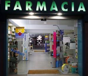 FARMACIASMORENO216