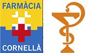 Farmacia Moreno Murillo