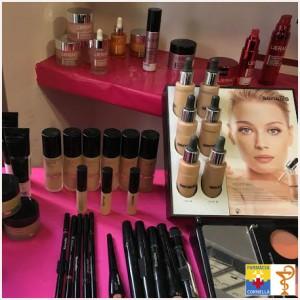 evento cosmetico farmacia cornella 5