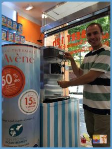 solar helado farmacias moreno murillo