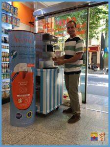 solar helado farmacias moreno murillo2