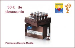 promocion-phytologist-15-farmacia-moreno-murillo