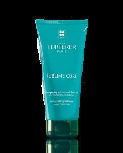 rene-furterer-sublime-curl2