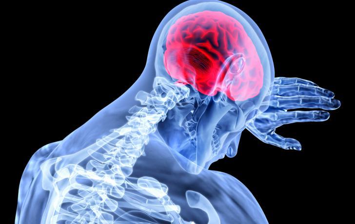 Día Mundial de la encefalitis