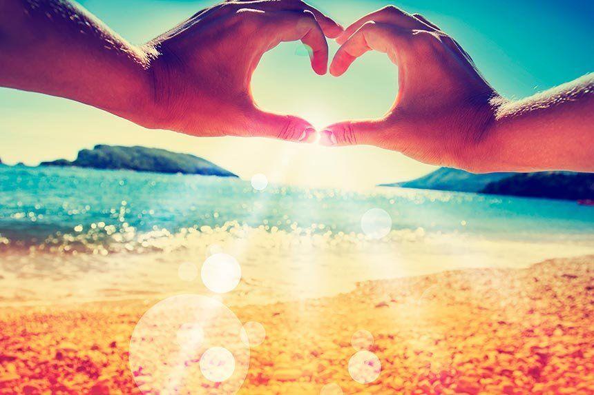 Cuida tu corazón en verano