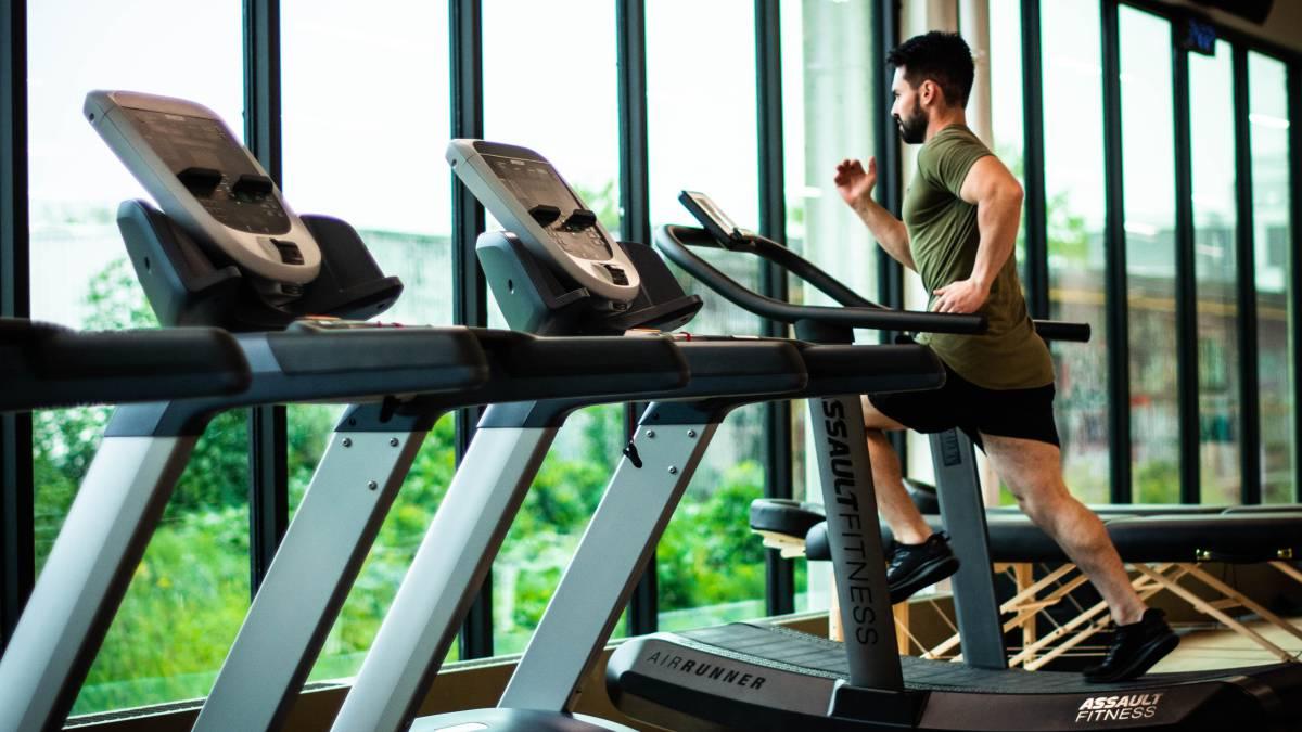 Deporte para prevenir el cáncer de próstata