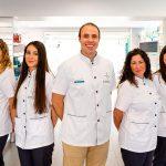 Farmacia Moreno Murillo – Cornella