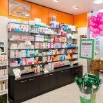 Farmacia Moreno Murillo – Hospitalet
