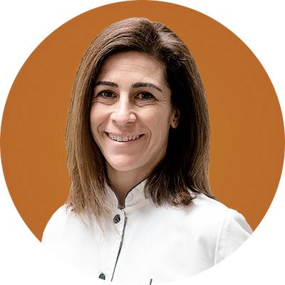Raquel Moreno Murillo
