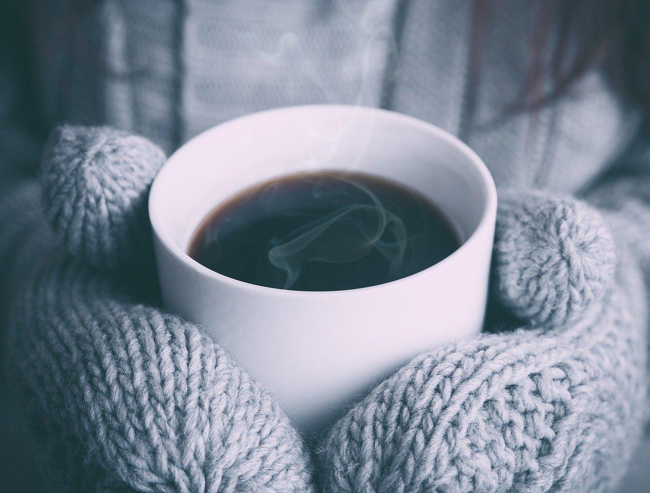 Cómo protegerse del frío